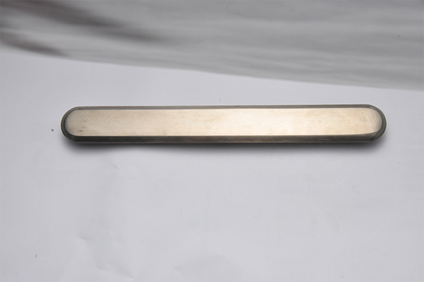 Flat Stainless Steel Tactile Bar - 翻译中...